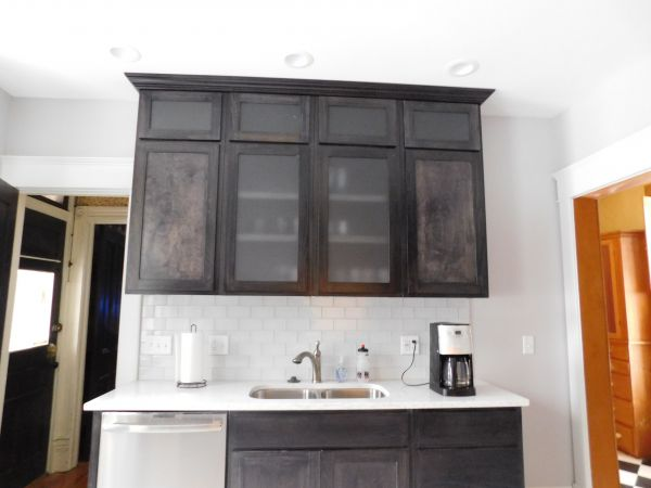 kitchen cabinets for Chicago residents